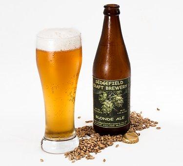 Quelles sont les particularités des craft breweries?