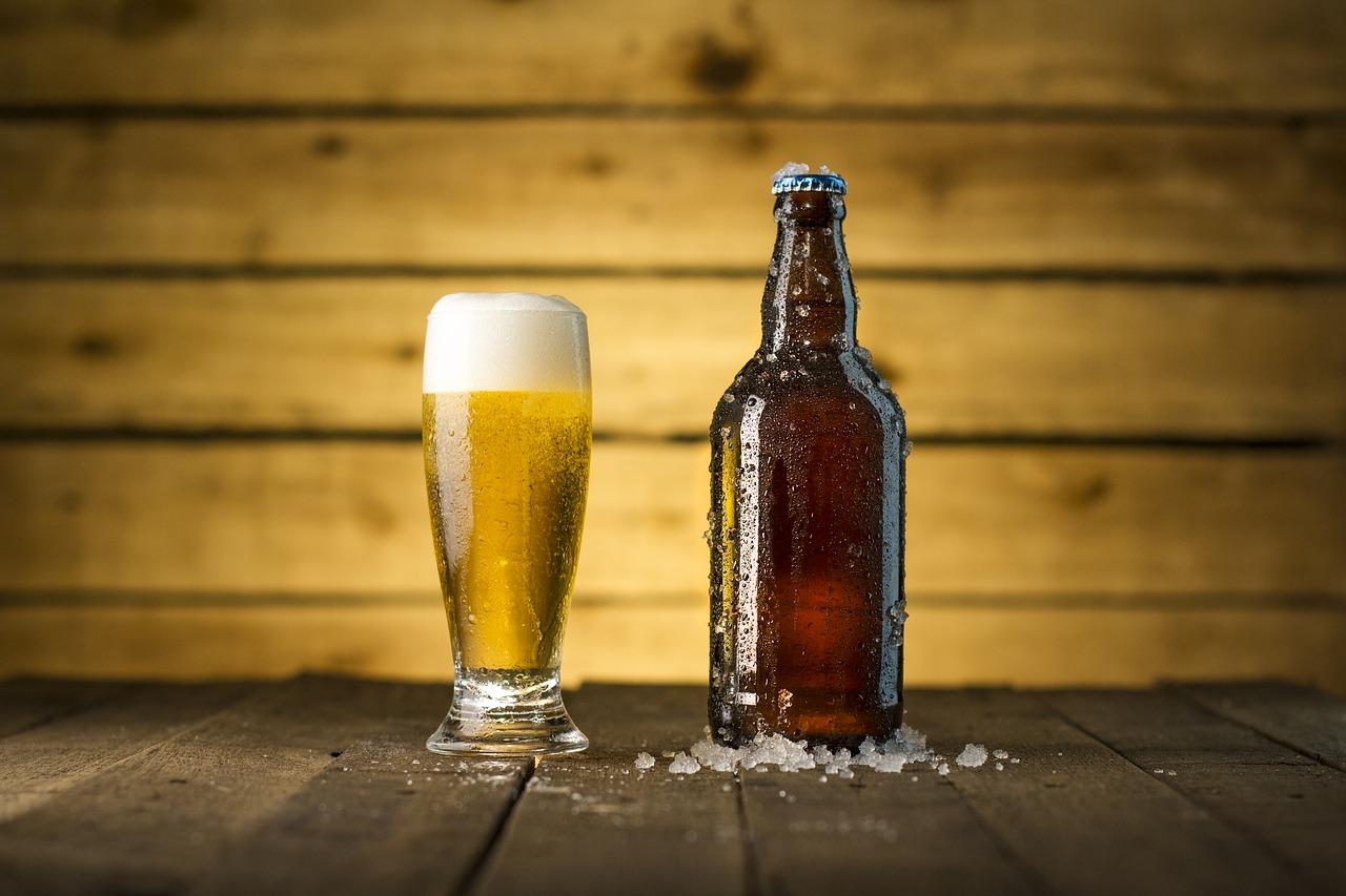 Qu'est-ce que le craft-beer ?