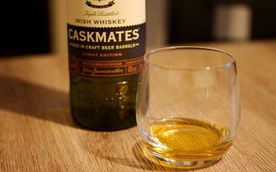 Les petites choses que tout le monde devrait savoir sur le whisky